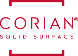 Corian Solid Surfaces