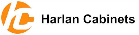 Harlan Cabinets